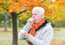 LA GRIPPE : Potentiellement une maladie grave