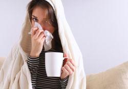 Epidémie de grippe: hécatombe ou intox?