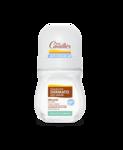 Acheter Rogé Cavaillès Déodorants Déo Dermato Anti-odeurs Roll-on 50ml à La Ricamarie