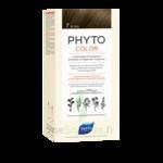 Acheter Phytocolor Kit coloration permanente 7 Blond à La Ricamarie