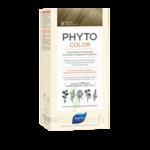 Acheter Phytocolor Kit coloration permanente 9 Blond très clair à La Ricamarie