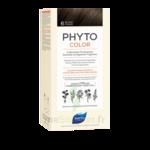 Acheter Phytocolor Kit coloration permanente 6 Blond foncé à La Ricamarie