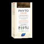 Acheter Phytocolor Kit coloration permanente 6.3 Blond foncé doré à La Ricamarie