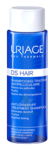 Acheter DS Hair Shampooing Traitant Antipelliculaire 200ml à La Ricamarie