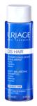 Acheter DS HAIR Shampooing doux équilibrant 200ml à La Ricamarie