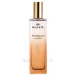 Prodigieux® Le Parfum100ml à La Ricamarie