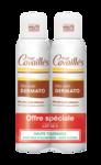 Acheter Rogé Cavaillès Déodorants Déo Soin Dermatologique Spray 2x150ml à La Ricamarie