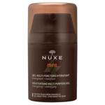 Gel Multi-fonctions Hydratant Nuxe Men50ml à La Ricamarie