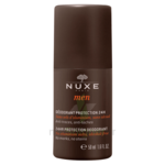 Déodorant Protection 24h Nuxe Men50ml à La Ricamarie