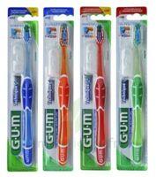 Gum Technique +, Tête Compacte, Médium à La Ricamarie