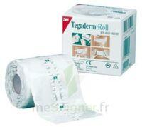 Tegaderm Roll, 10 Cm X 2 M à La Ricamarie