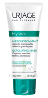 HYSEAC Masque gommant T/100ml à La Ricamarie