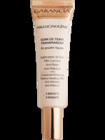 Garancia Hallucinogène® 30ml à La Ricamarie