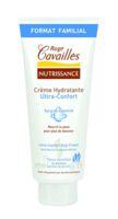 Rogé Cavaillès Nutrissance Crème Hydratante ultra-confort 350ml à La Ricamarie