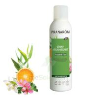 ARAROMAFORCE Spray assainissant bio Fl/150ml à La Ricamarie