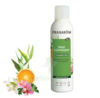 Araromaforce Spray Assainissant Bio Fl/150ml à La Ricamarie