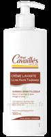 Rogé Cavaillès Dermo Uht Crème Lavante Surgras Ultra Haute Tolérance 500ml à La Ricamarie