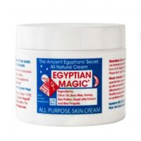 Egyptian Magic Baume Multi-usages 100% Naturel Pot/59ml à La Ricamarie
