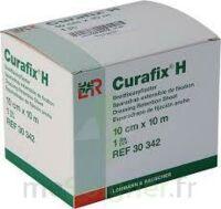 CURAFIX H, sparadraps 10 m x 5 cm à La Ricamarie
