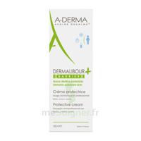 Aderma Dermalibour + Crème Barrière 100ml à La Ricamarie