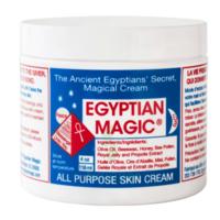 Egyptian Magic Baume Multi-usages 100% Naturel Pot/118ml à La Ricamarie