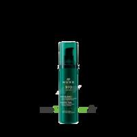 Nuxe Bio Soin Hydratant Teinté Multi-perfecteur - teinte claire 50ml à La Ricamarie