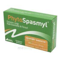 PHYTOSPASMYL CAPS B/60 à La Ricamarie