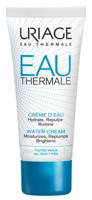 Uriage Crème D'eau Légère 40ml à La Ricamarie