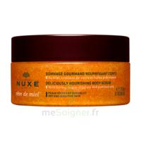 Gommage Nourrissant Corps Rêve de miel®175ml à La Ricamarie