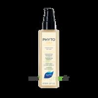 Phytojoba Gelée De Soin Hydratante Fl Pompe/150ml à La Ricamarie