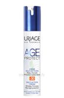 Age Protect Crème Multi-actions Spf30 40ml à La Ricamarie