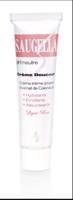 Saugella Crème Douceur Usage Intime T/30ml à La Ricamarie