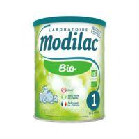 Modilac Bio 1 Lait En Poudre B/800g à La Ricamarie