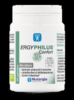 Ergyphilus Confort Gélules équilibre Intestinal Pot/60 à La Ricamarie