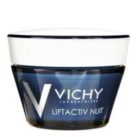 Vichy Liftactiv Ds Nuit à La Ricamarie