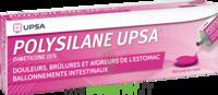 Polysilane Upsa Gel Oral En Tube T/170g à La Ricamarie