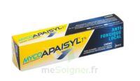 MYCOAPAISYL 1 % Crème T/30g à La Ricamarie