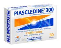 Piascledine 300 Mg Gél Plq/30 à La Ricamarie