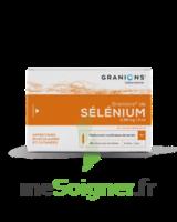 Granions De Selenium 0,96 Mg/2 Ml S Buv 30amp/2ml à La Ricamarie