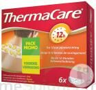 THERMACARE, pack 6 à La Ricamarie