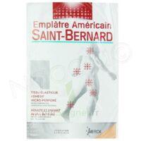 St-bernard Emplâtre à La Ricamarie