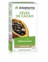 Arkogélules Cacao Gélules Fl/45 à La Ricamarie