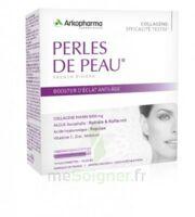 Perles De Peau Radiance Solution Buvable 10 Fl/25ml à La Ricamarie