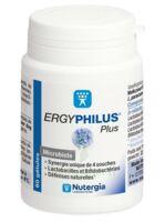 Ergyphilus Plus Gélules B/60 à La Ricamarie