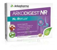 Arkodigest No Reflux Nr Comprimés à Croquer B/16 à La Ricamarie