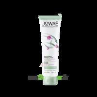 Acheter Jowaé Gelée d'huile démaquillante T/100ml à La Ricamarie