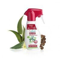 Puressentiel Anti-pique Spray Vêtements & Tissus Anti-Pique - 150 ml à La Ricamarie