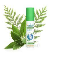 Puressentiel Respiratoire Spray Aérien Resp'ok® - Format Familial - 200 Ml à La Ricamarie