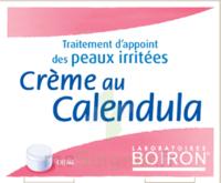 Boiron Crème Au Calendula Crème à La Ricamarie