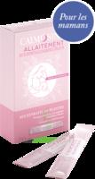 Calmosine Allaitement Solution Buvable Extraits Naturels De Plantes 14 Dosettes/10ml à La Ricamarie
